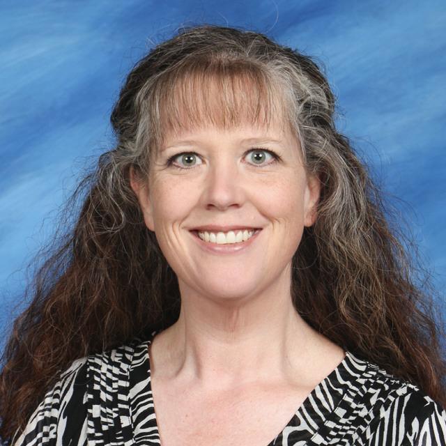 Samantha Lee's Profile Photo