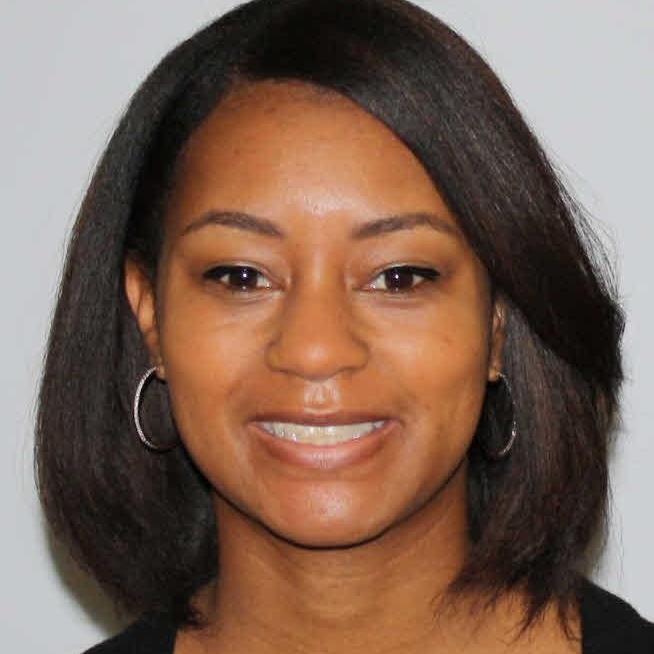 Chelsea Alis's Profile Photo