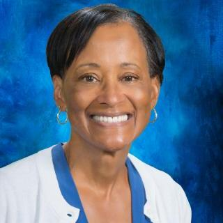 Yolanda Carr's Profile Photo