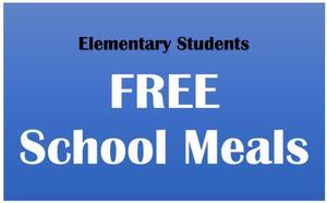 Elementary Free Meals.jpg