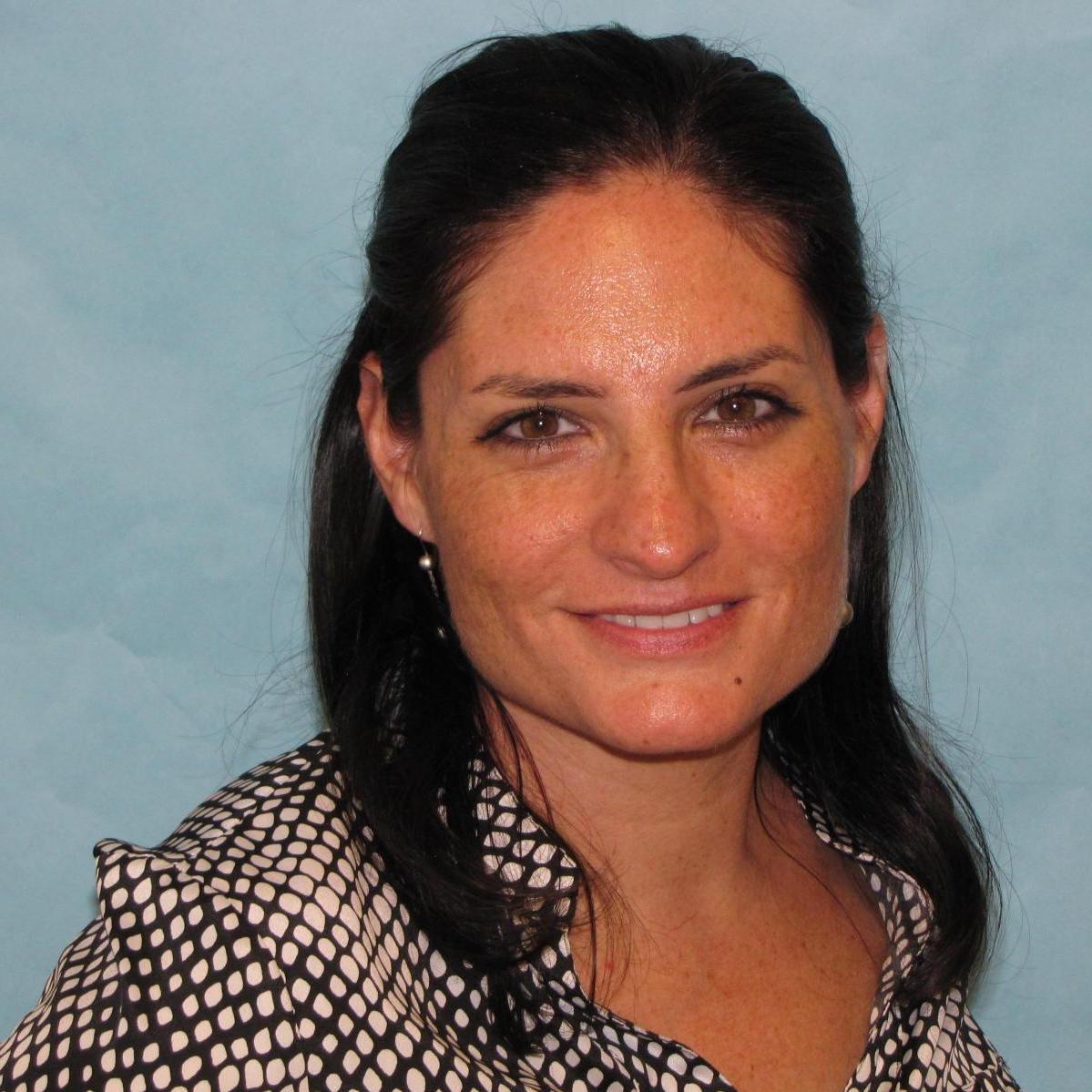 Vanessa Barnaby's Profile Photo