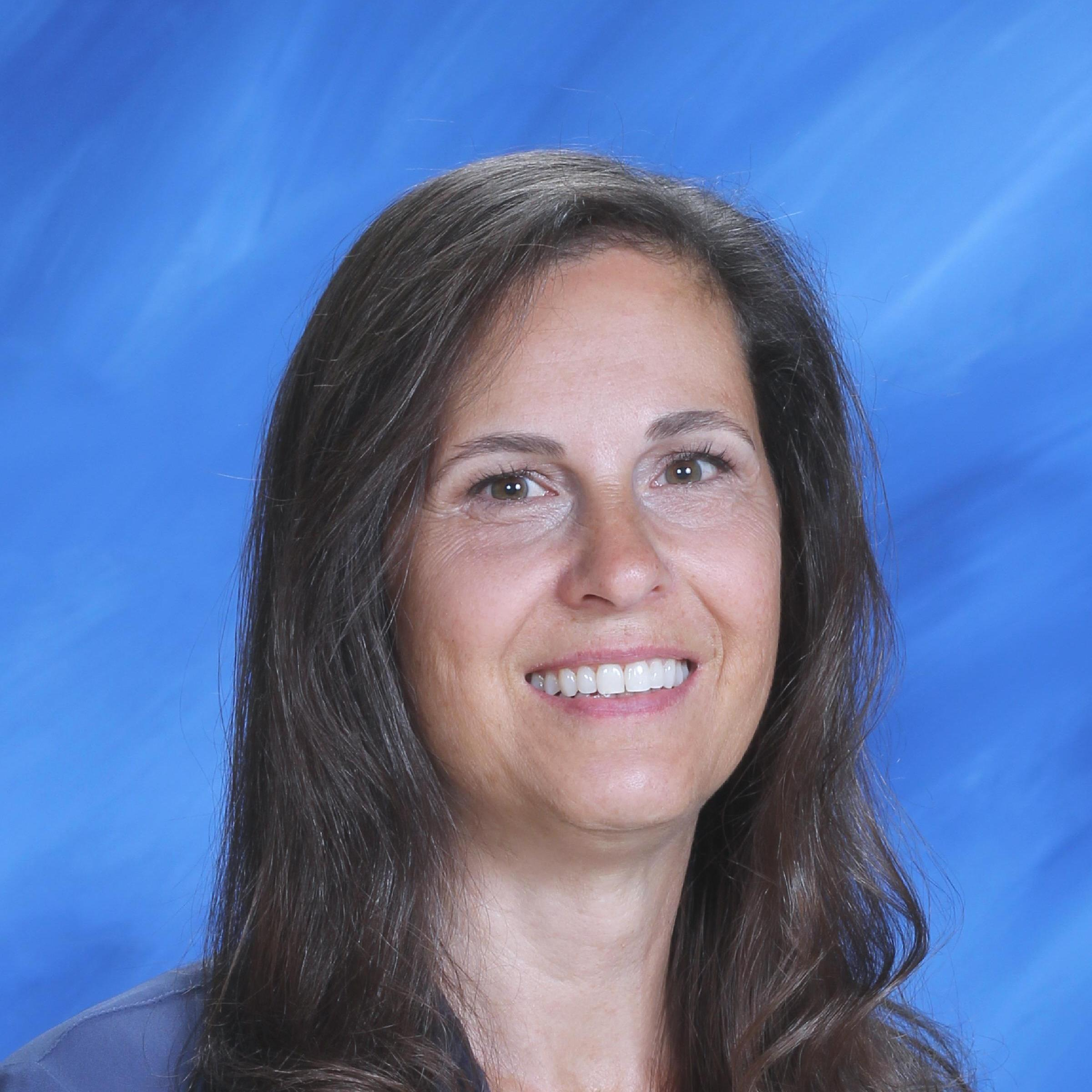 Karen Lowham's Profile Photo