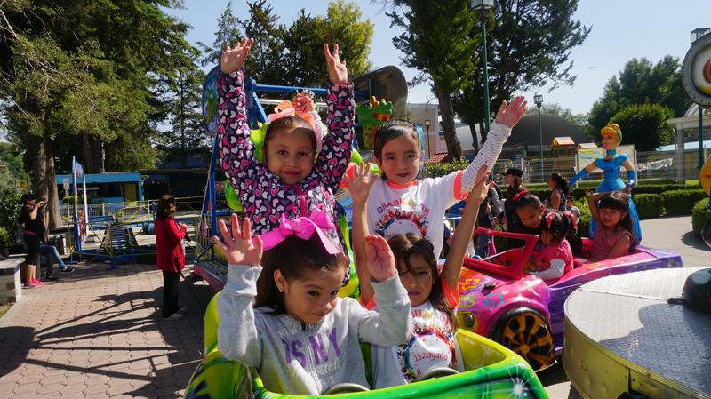 Fotografias de Fiesta de Salida de Tercero de Preescolar 2018 Featured Photo