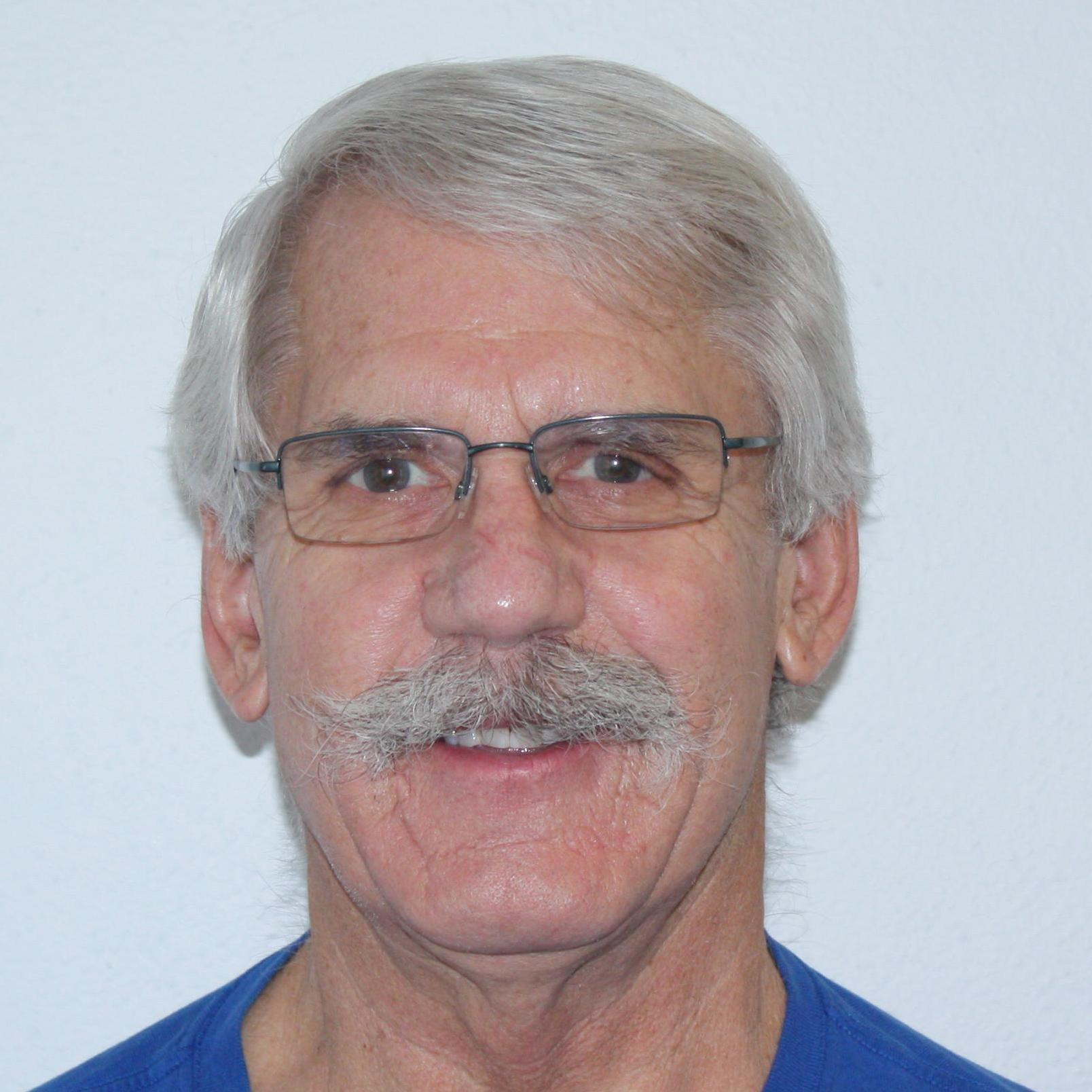 Bradley Kinne's Profile Photo