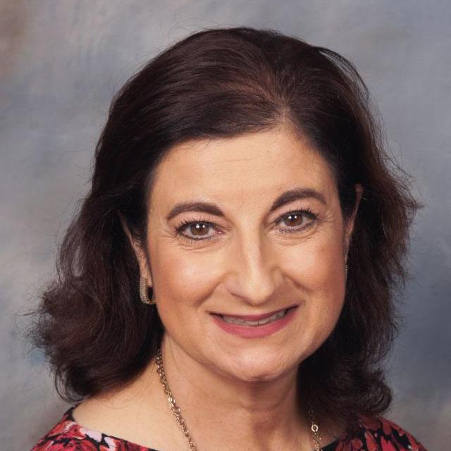 Anna Dickan's Profile Photo