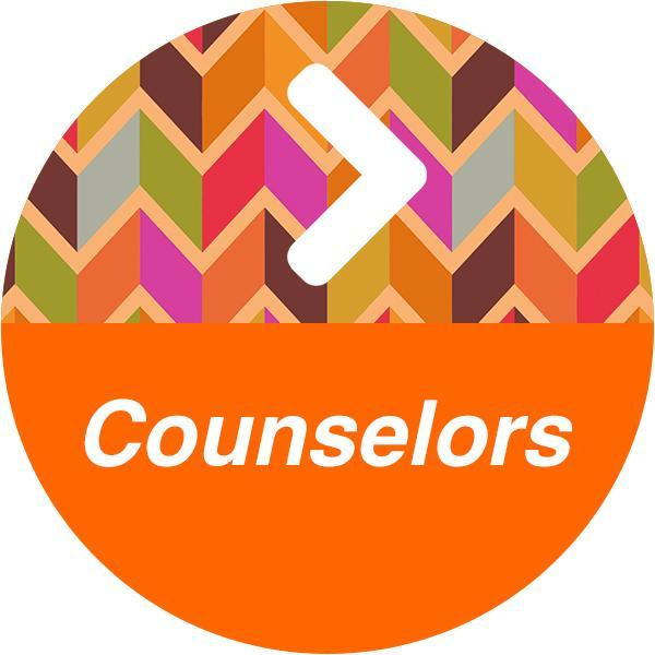 Counselors button