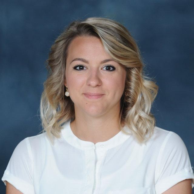 Tayler Norwood's Profile Photo