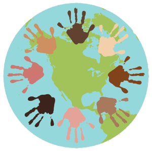 009179181ae8792e66b2c2d98dbd1bad_world-day-for-cultural-diversity-for-dialogue-and-development-_728-724 copy.png