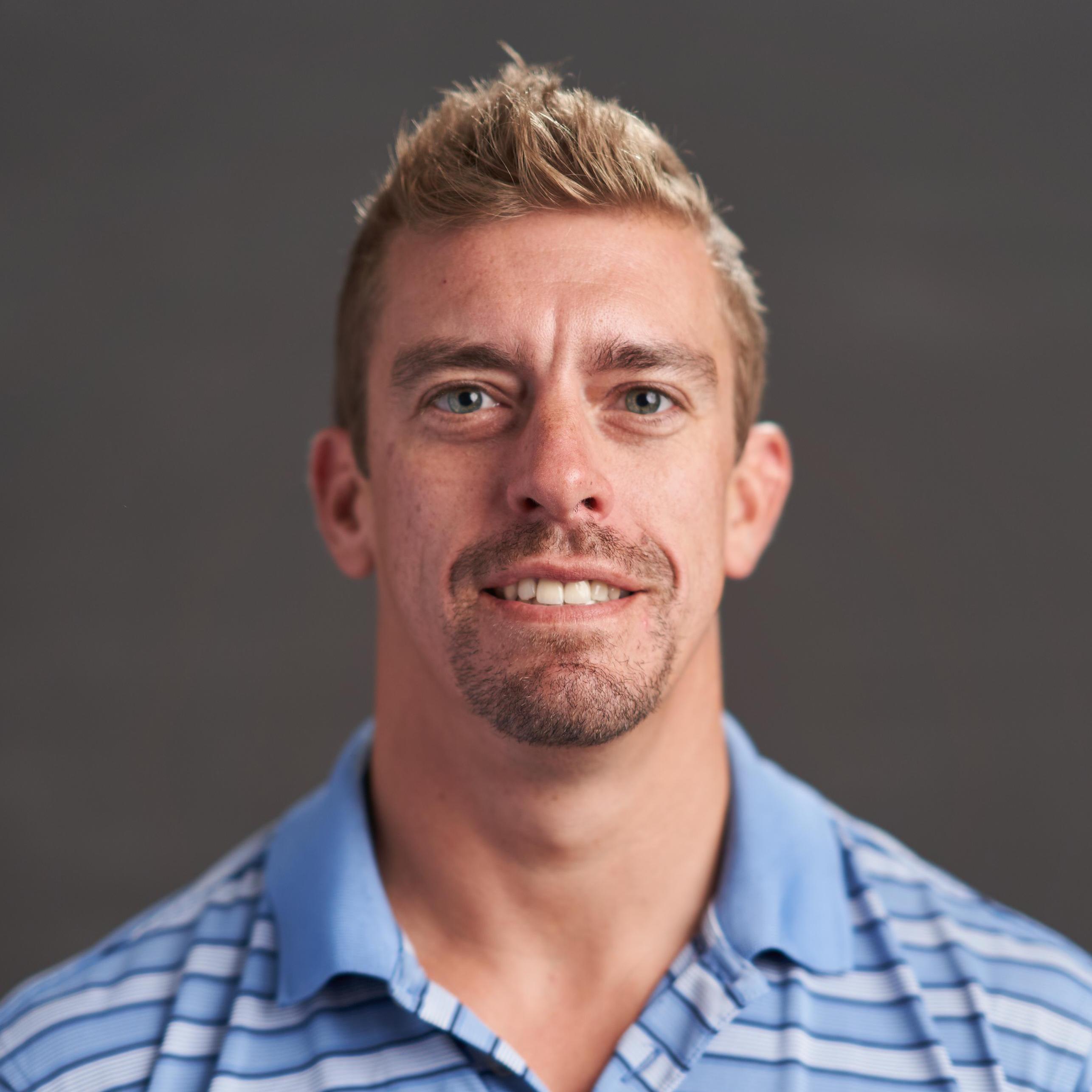 Chase Raineri's Profile Photo