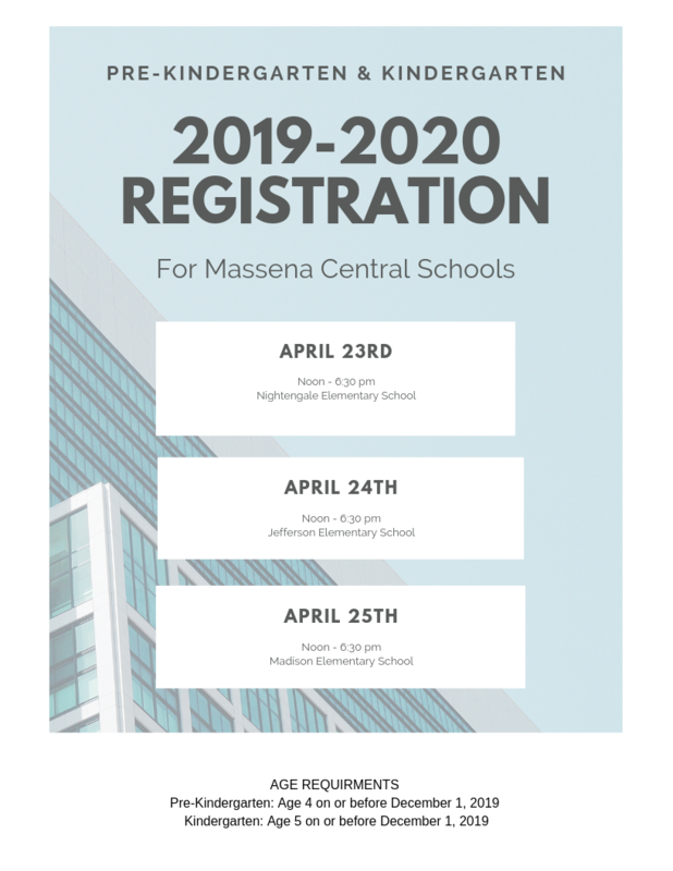 2019-2020 Registration.png