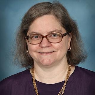 Beth Landis's Profile Photo