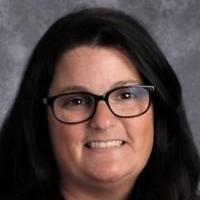 Joann Bailey's Profile Photo