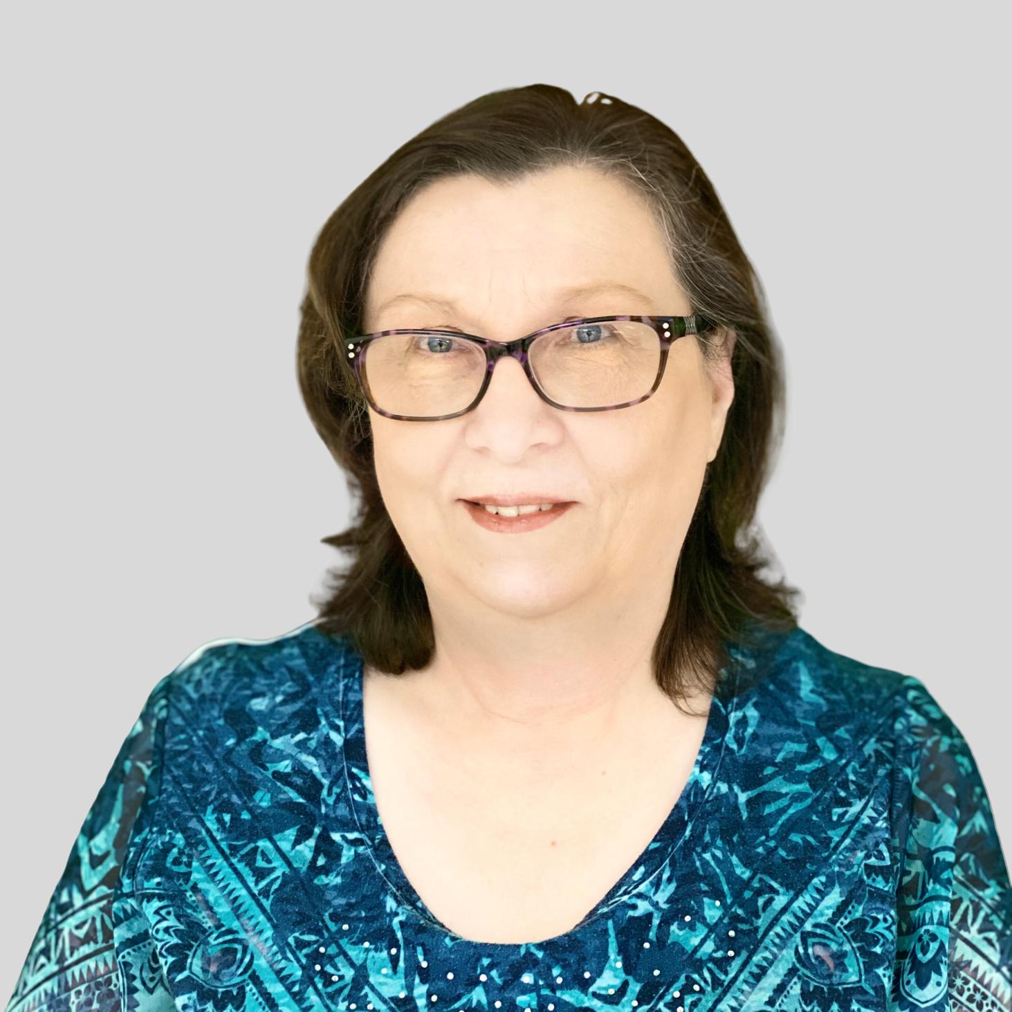 Renita Collier's Profile Photo