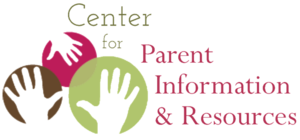 Parent Hub Image
