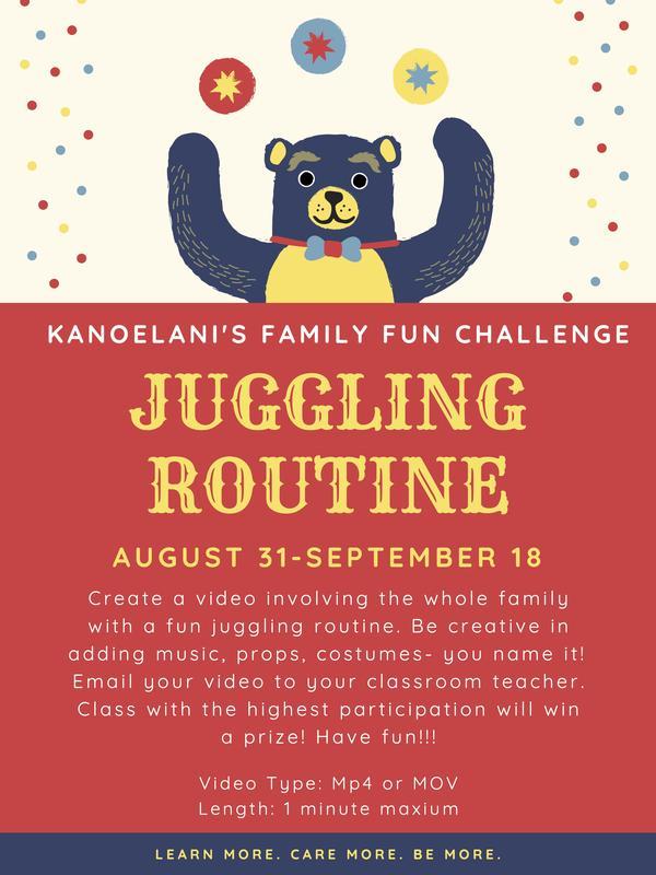 Kanoelani's Family Fun Challenge Juggling.jpg