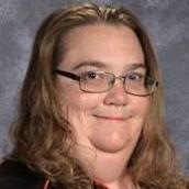 Jennifer Hint's Profile Photo