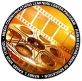 MCLC Logo