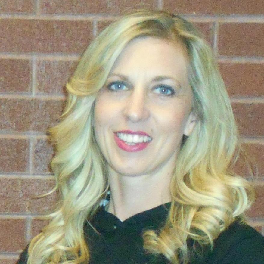 Amanda Palmer's Profile Photo