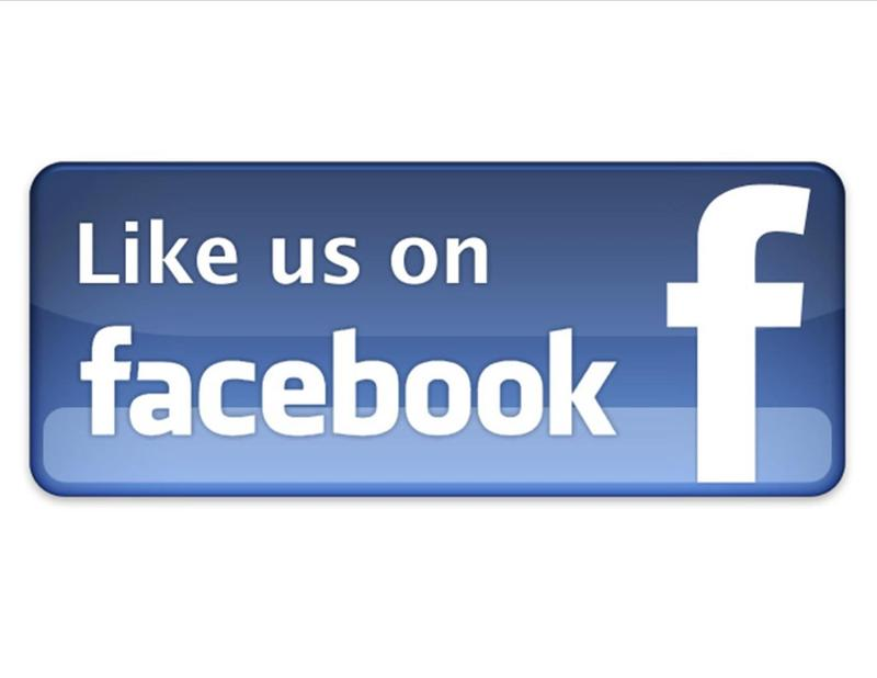 Like us on Facebook! Featured Photo