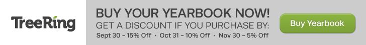 BW Year Book
