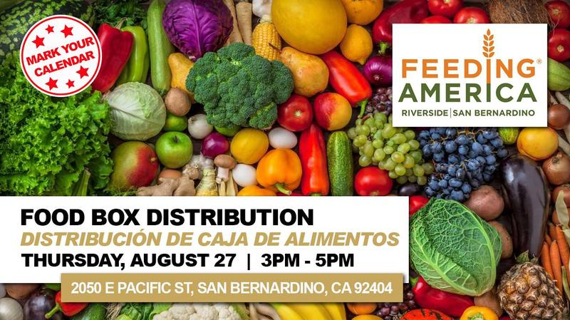 fruit and vegetable distribution