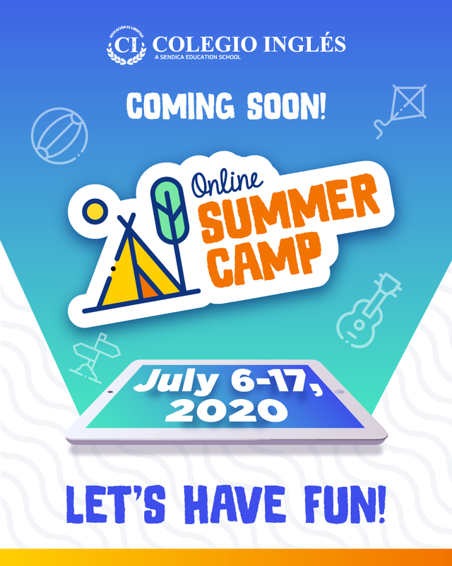mailing_SummerCamp.png