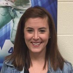 Ashton McGee's Profile Photo