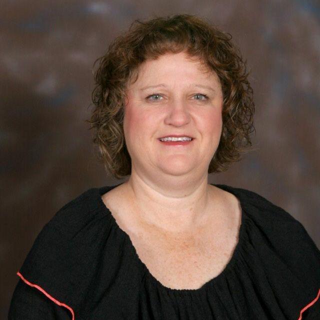 Lisa Collins's Profile Photo