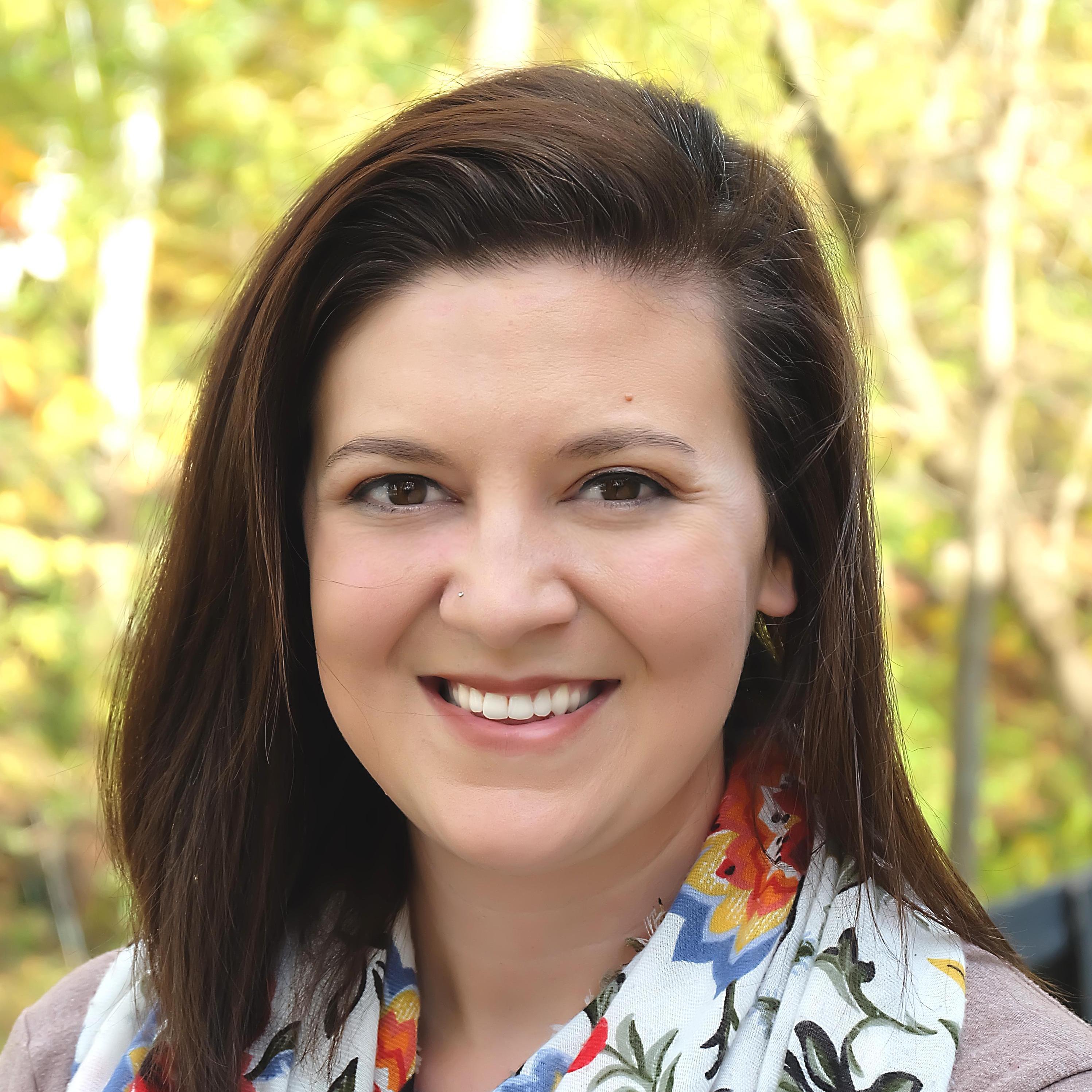 Kelsey Bosley's Profile Photo