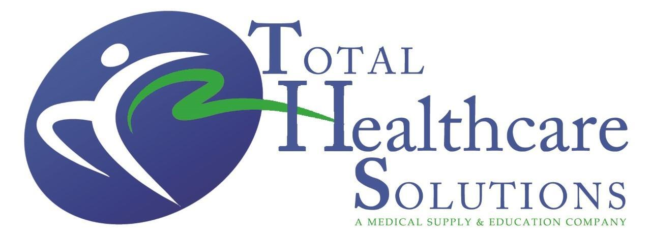 Total Healthcare