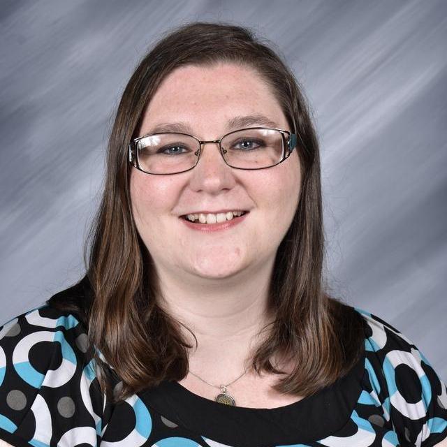 Sarah Redman's Profile Photo