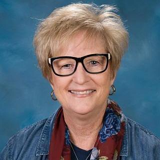Julie Mitchen's Profile Photo