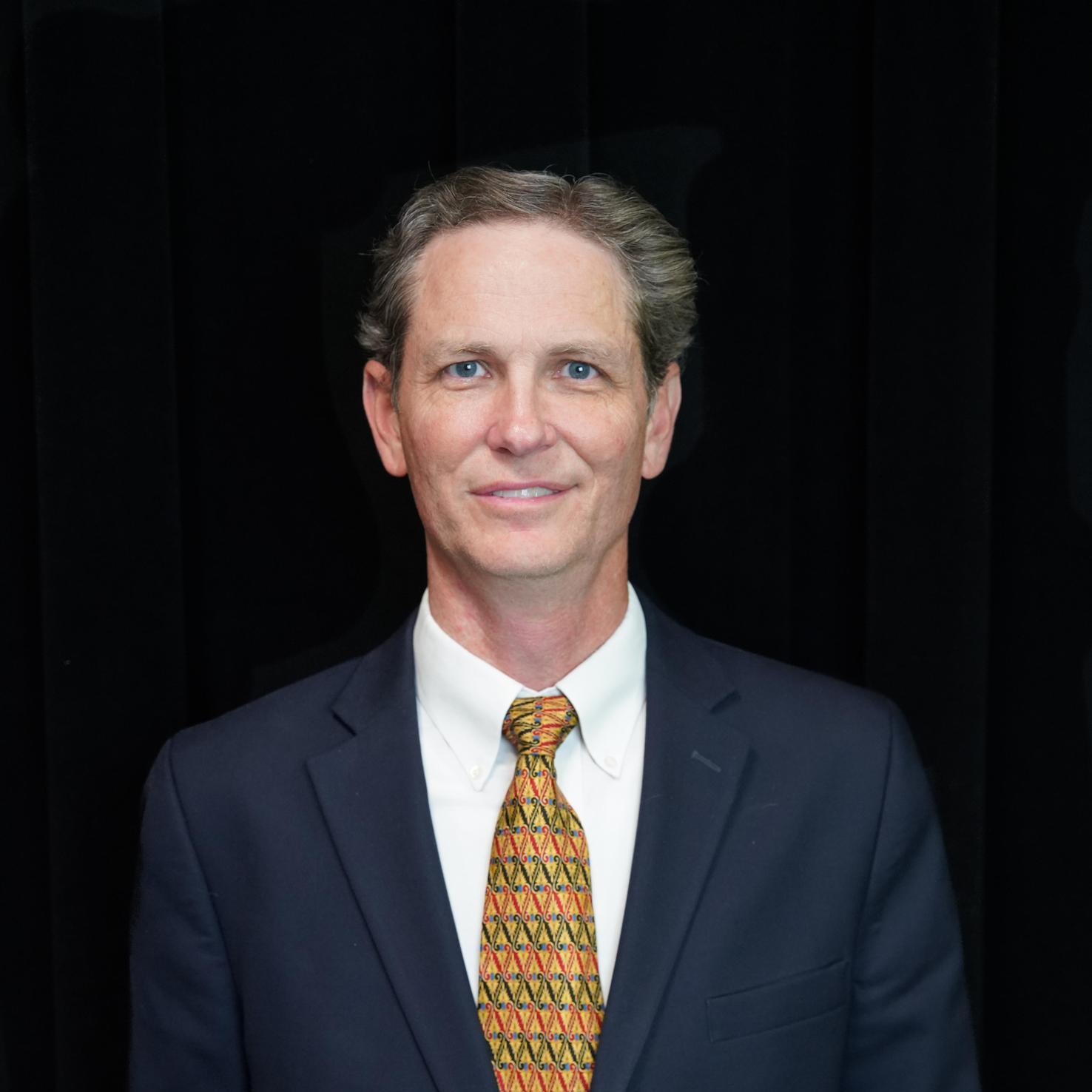 Craig Stevenson's Profile Photo