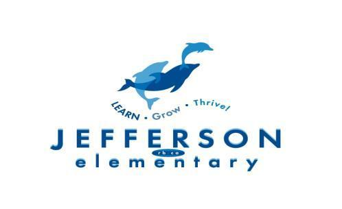 Jefferson Kindergarten Information Session and Q & A for Incoming Families for the 2021-22 School Year Featured Photo