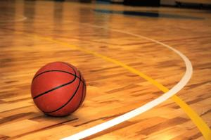 basketball-court-backgrounds.jpg