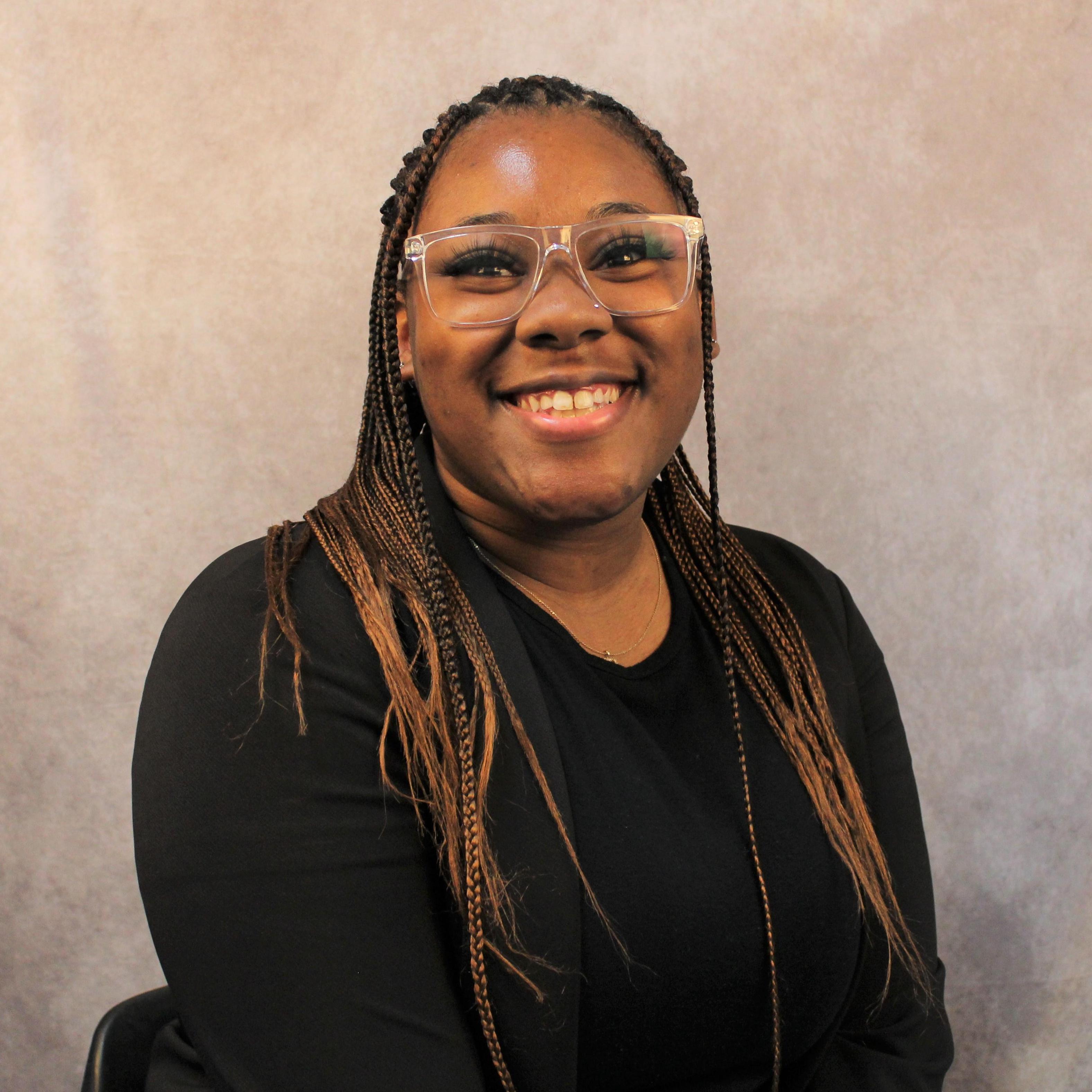 Ashelee Lightner's Profile Photo