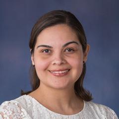 Norma Camacho's Profile Photo