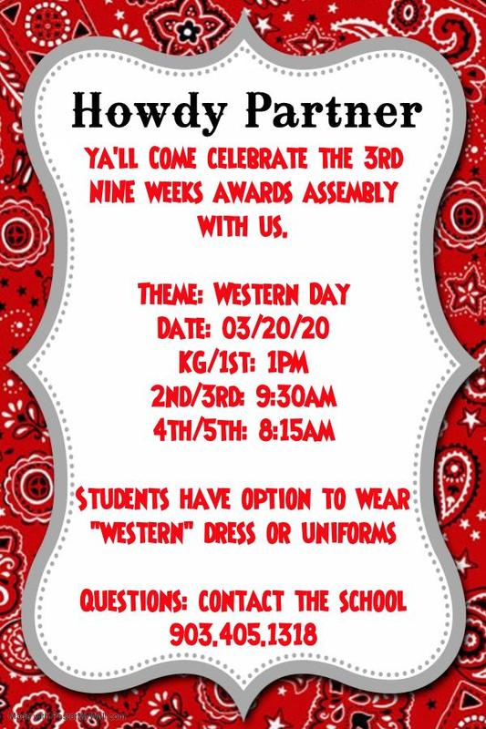 CAES Western Day awards - Made with PosterMyWall.jpg