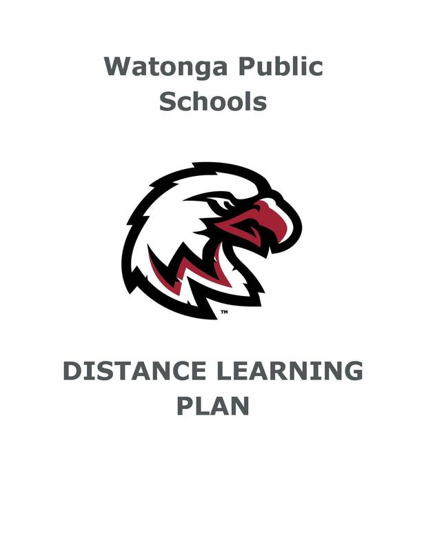 WPS Distance Learning Plan (1)_Page_1.jpg