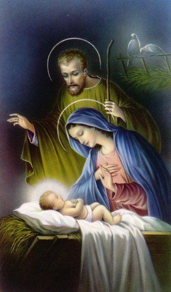 Holy Family, Jeus, Mary, and Joseph.jpg