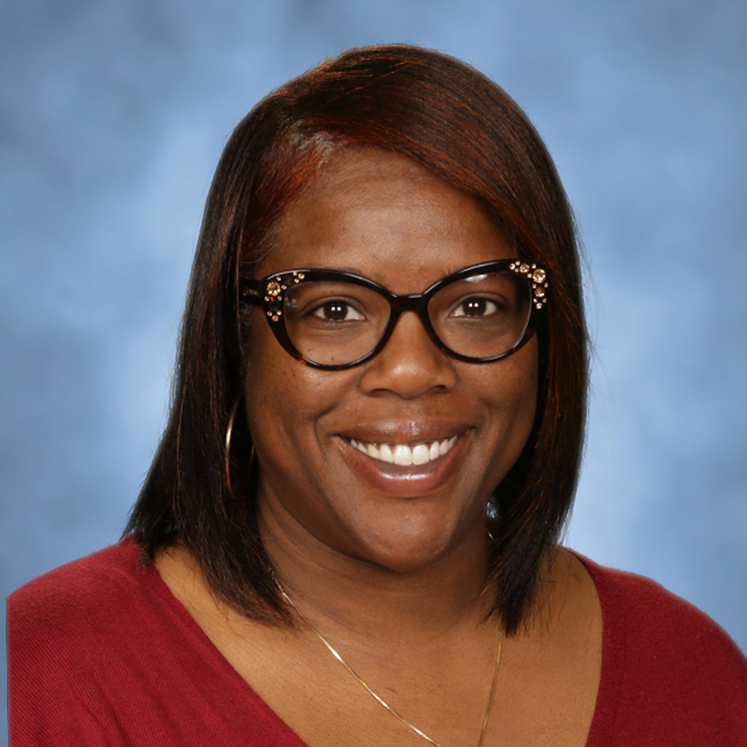 LaDonna Hunter's Profile Photo
