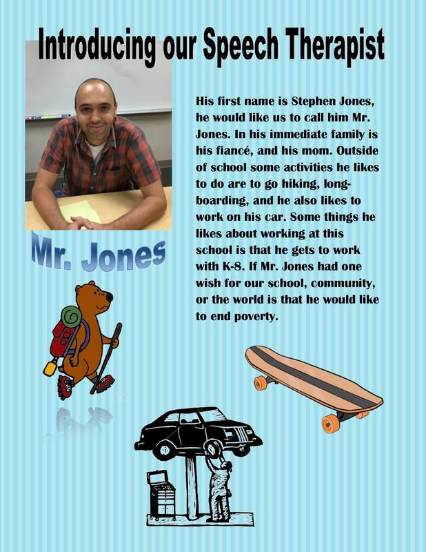 Mr. Jones by Preston.jpg