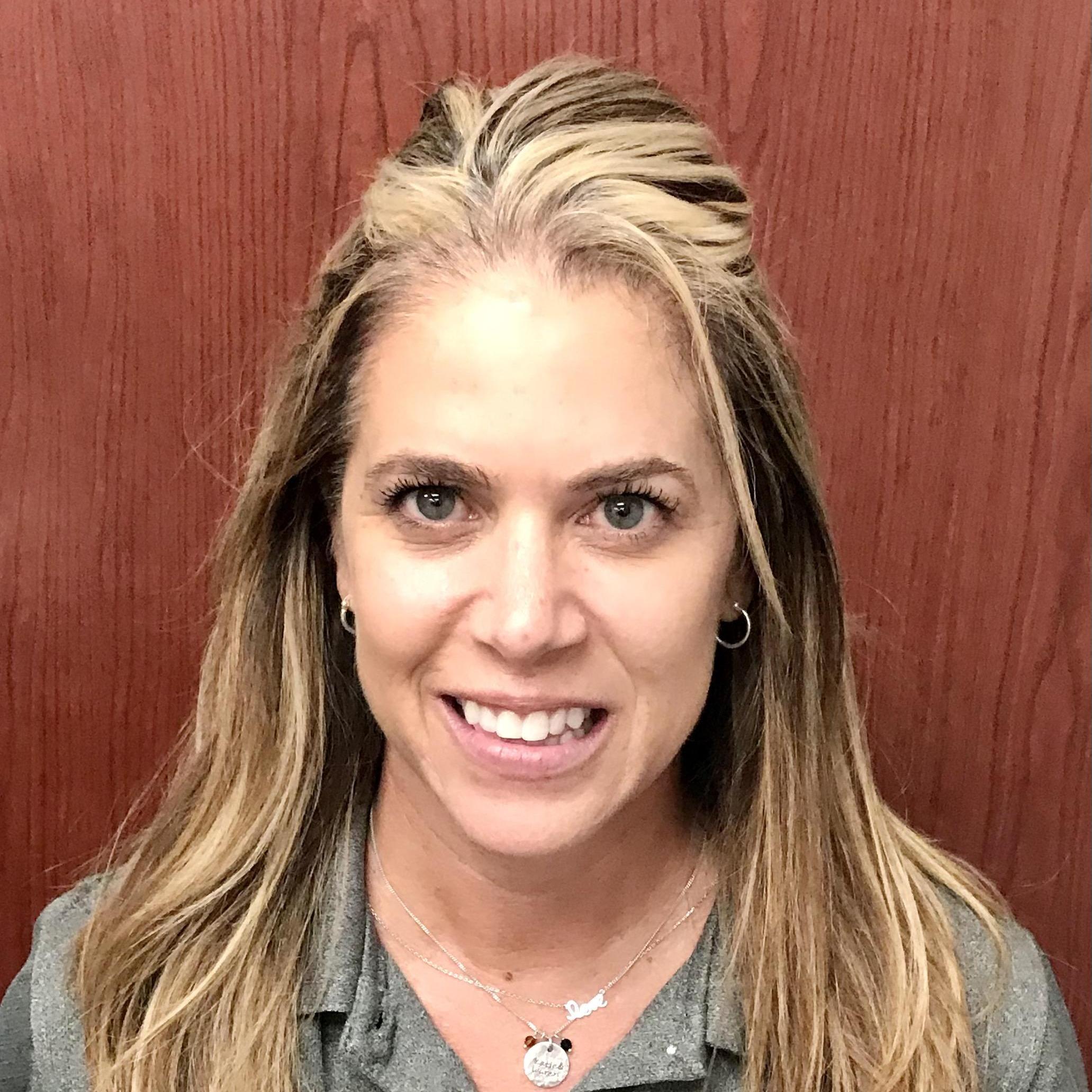 Heather Lasko's Profile Photo