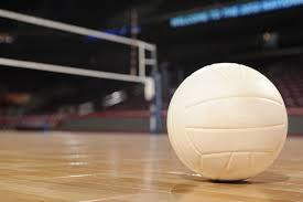 Veterans Memorial Volleyball TRYOUTS Featured Photo