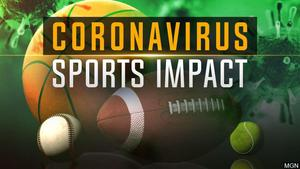 Fall Sports Update.jpg