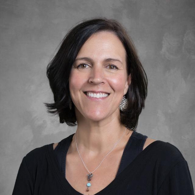 Amy Holmgren's Profile Photo