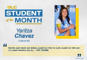 Yaritza Chavez.png