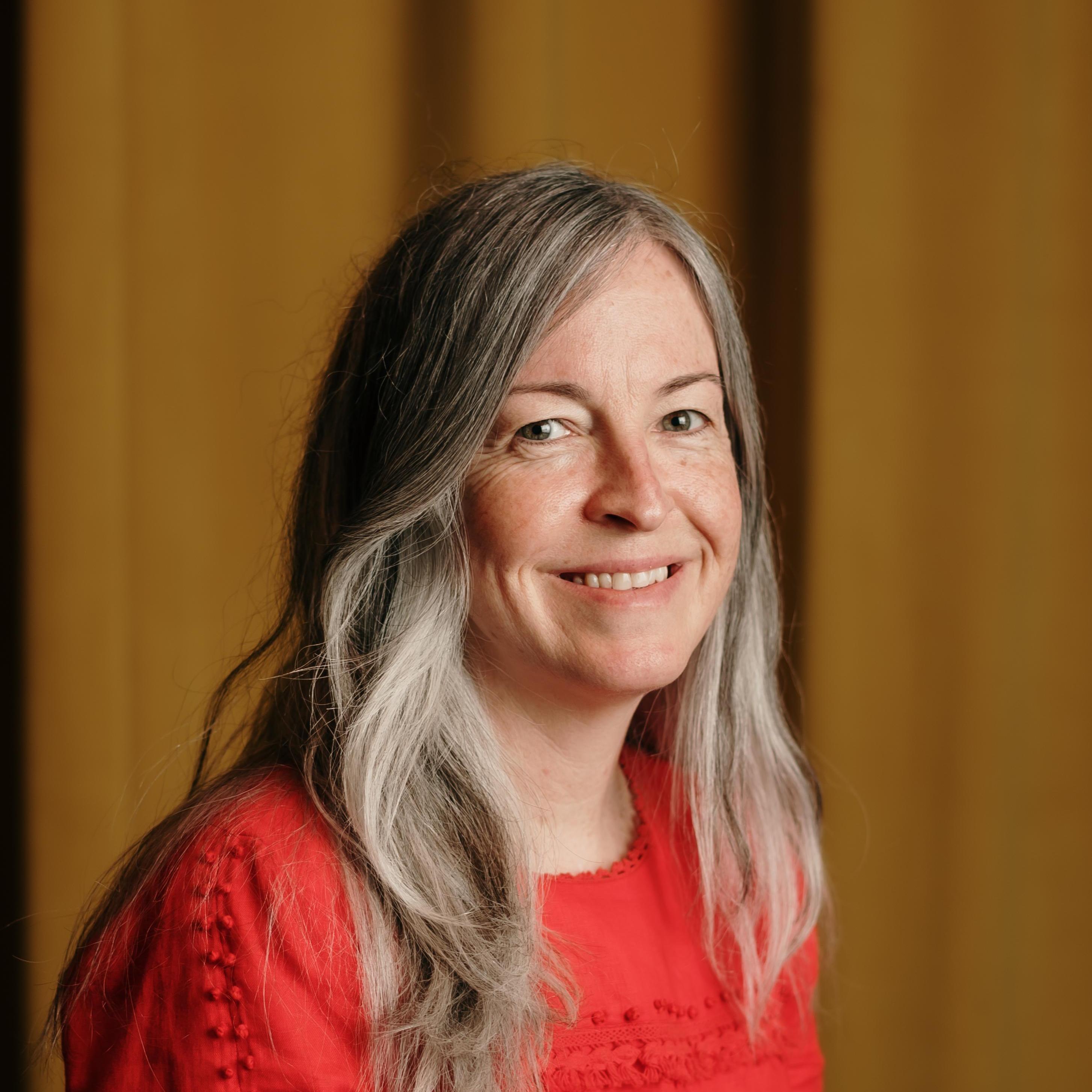 Jen Toomey's Profile Photo