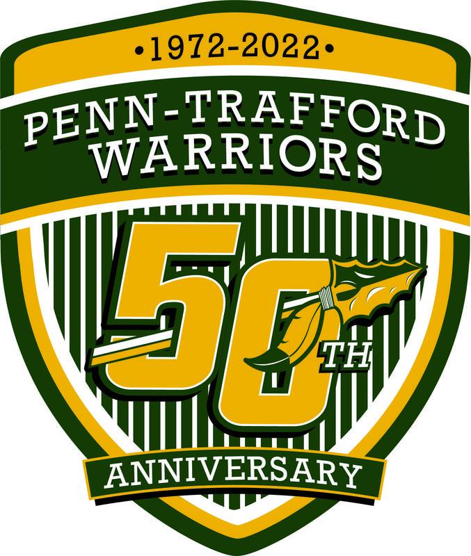 PTHS 50th Anniversary