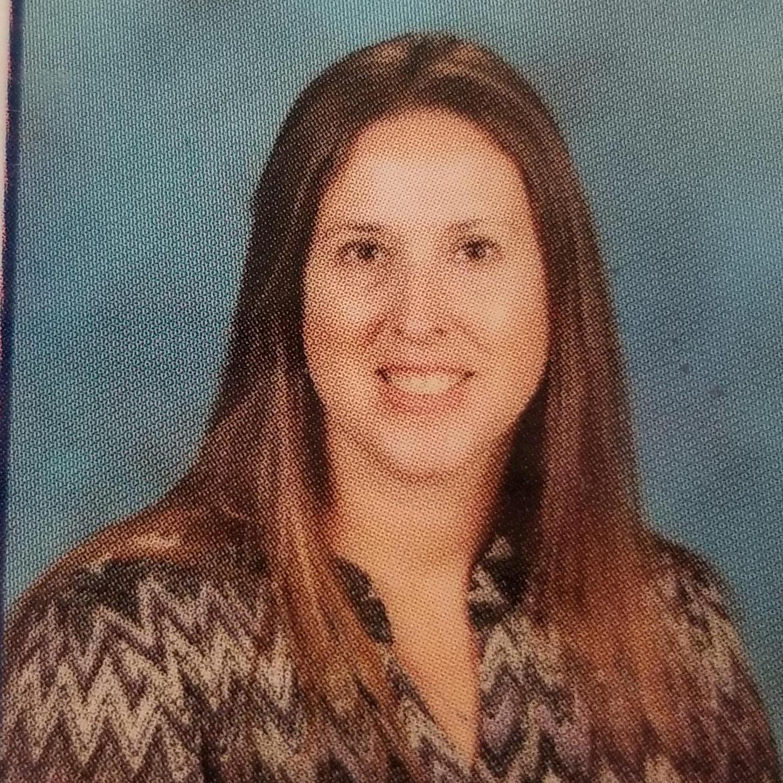 Heather Blythe's Profile Photo